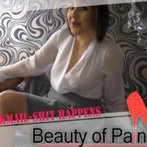Blackmail-Vorsicht beim Verleih! von beauty-of-pain